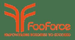FooForce